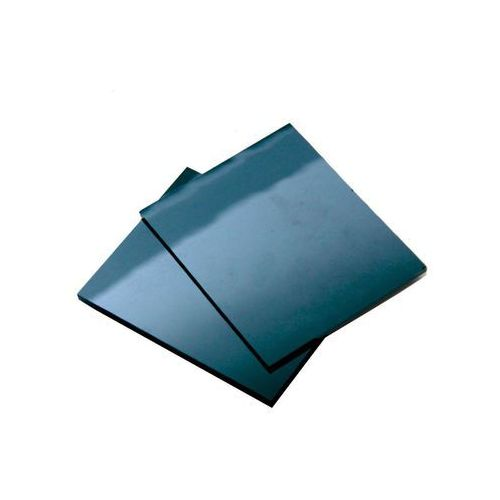 Szkło ochronne ciemne do tarcz spawalniczych 80x100 DIN 9 9 DIN MOST (5906340810437)
