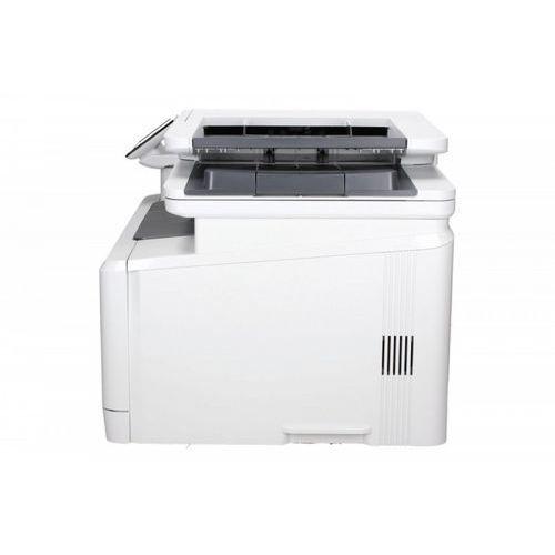 OKAZJA - HP LaserJet Pro M277n ### Gadżety HP ### Eksploatacja -10% ### Negocjuj Cenę ### Raty ### Szybkie Płatności