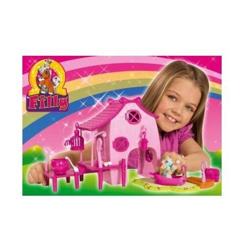 Filly Domek Przystań 5951287 Simba (4006592312879)