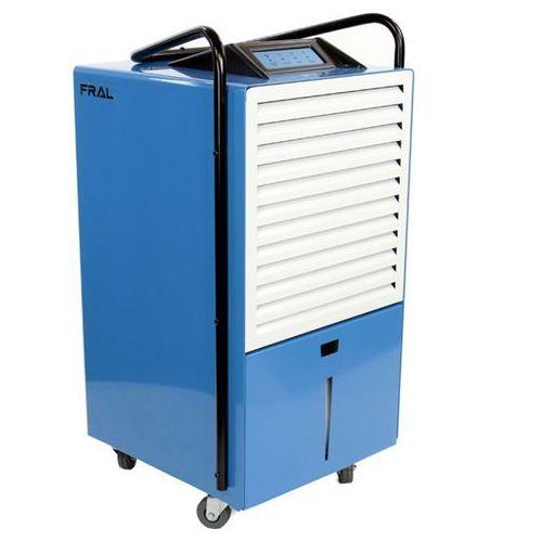 Osuszacz powietrza fdnd33.01sh marki Fral