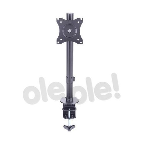 Multibrackets mm3293 - produkt w magazynie - szybka wysyłka! (7350073733293)