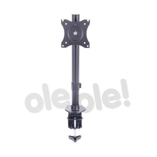Multibrackets MM3293 - produkt w magazynie - szybka wysyłka!, MM 3293