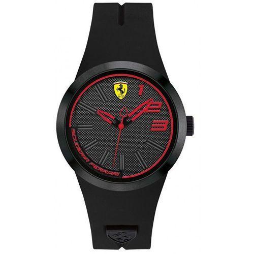 Scuderia Ferrari 0840016 - BEZPŁATNY ODBIÓR: WROCŁAW!