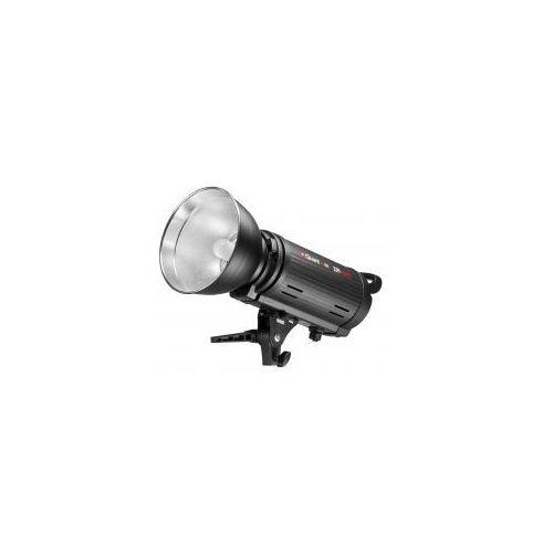 Quadralite Lampa błyskowa dp-600 (5901698715465)