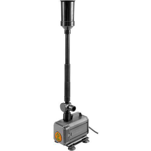Pompa fontannowa 55w 2000 l/h FLO 79931 - sprawdź w wybranym sklepie