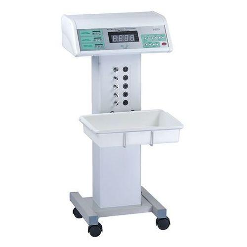 Beauty system Aparat do odchudzania body shaper 4w1 br-8639a. Najniższe ceny, najlepsze promocje w sklepach, opinie.