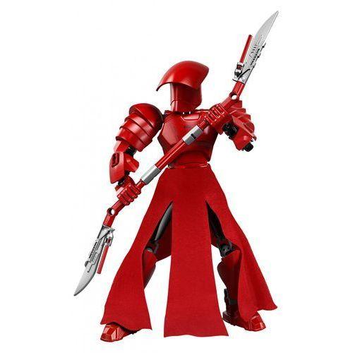 LEGO® Star Wars 75529 Elitarna pretoriańska straż - BEZPŁATNY ODBIÓR: WROCŁAW!