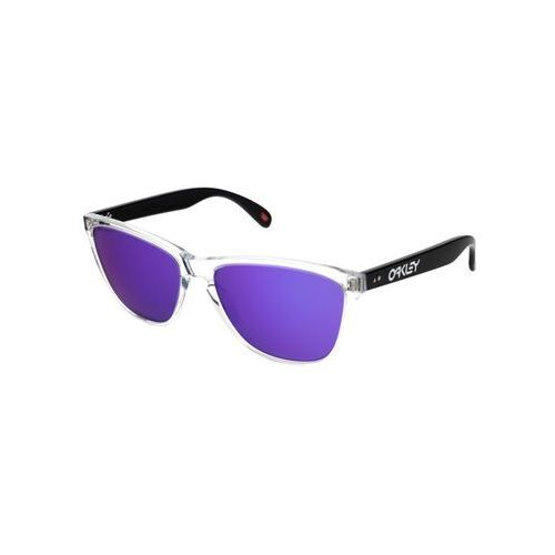 Oakley Frogskins 35th OO9444 944405