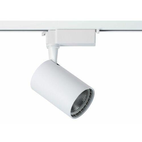 Reflektor szynowy LED DPM 20 W 1600 lm biały