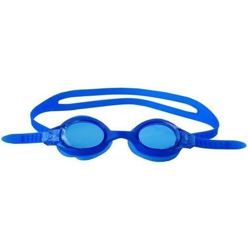 Spurt Sil-20 af blue okularki