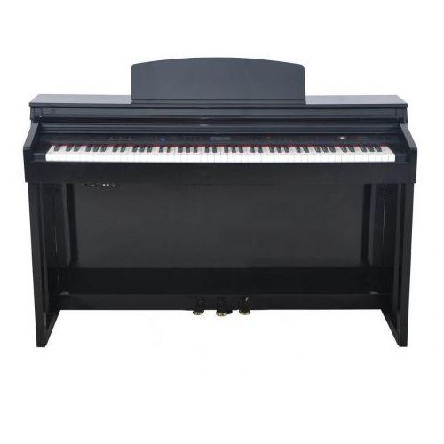 dp-150e rw - pianino cyfrowe marki Artesia