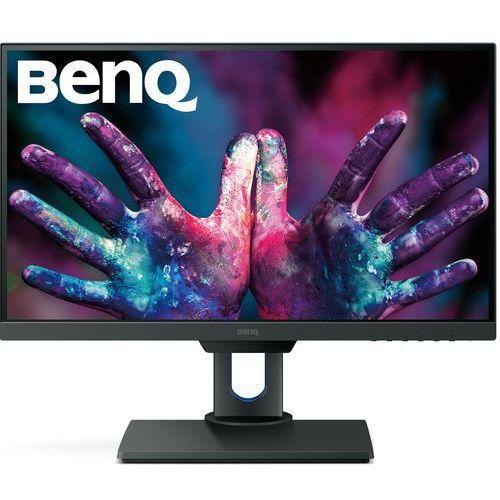 LED BenQ PD2710QC