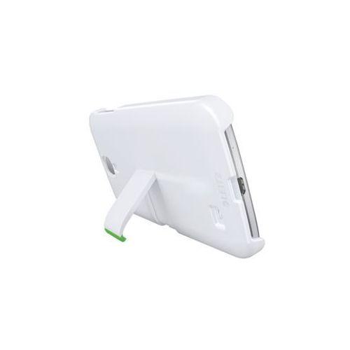 Etui LEITZ Complete Samsung S4 mini biały 62290001, 62290001