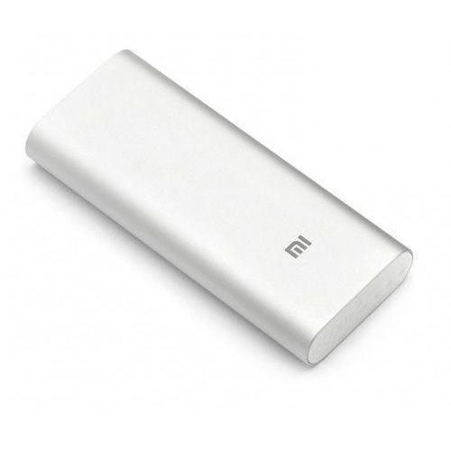 Power Bank 16000mAh - Xiaomi, kup u jednego z partnerów