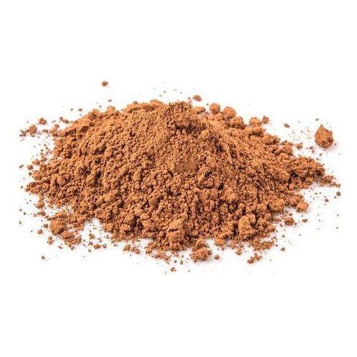 Horeca - surowce (nr w nazwach = nr brygady pak.) Kakao sproszkowane bio (surowiec) (25 kg) 2 (5902448160566)