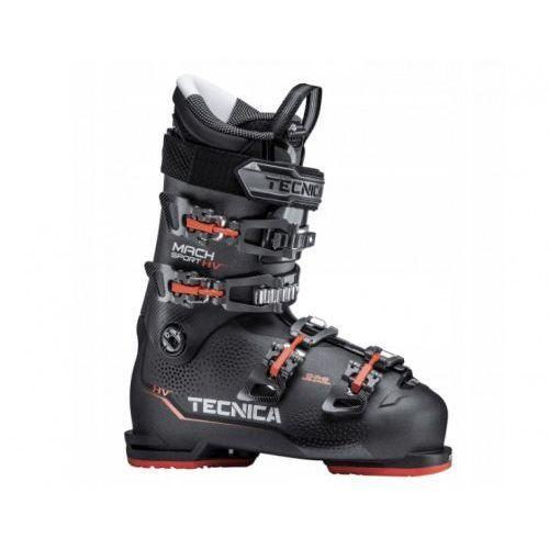 Buty narciarskie mach sport hv 80 smu marki Tecnica
