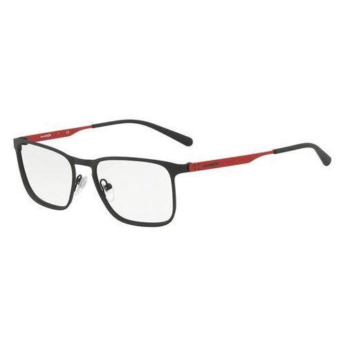 Okulary korekcyjne an6116 698 marki Arnette