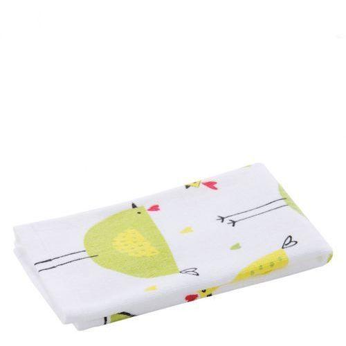 Ręcznik Kuchenny Lemonchick 2 - produkt z kategorii- Pozostałe