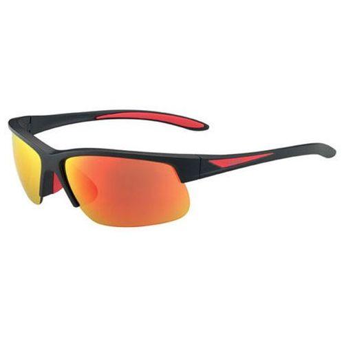 Okulary Słoneczne Bolle Breaker Polarized 12108, kolor żółty