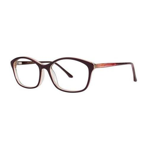 Okulary korekcyjne felina lp/rd marki Dana buchman