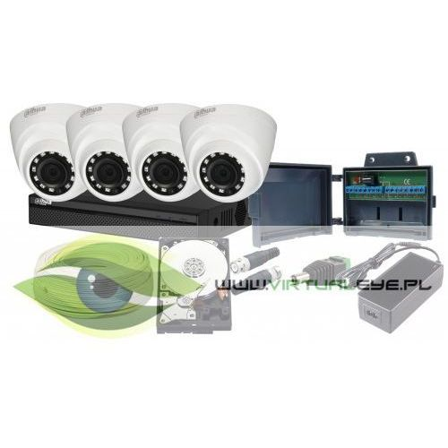 Zestaw Dahua Multi HDCVI 1 MPx, 549_20170509210007