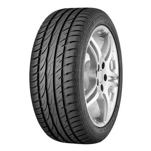 Barum Bravuris 3 255/45 R18 103 Y