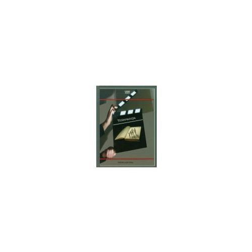 Tolerancja + DVD, 60208202508KS (266915)