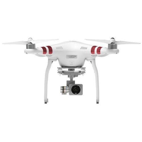Dron DJI Phantom 3 (6958265147319). Najniższe ceny, najlepsze promocje w sklepach, opinie.