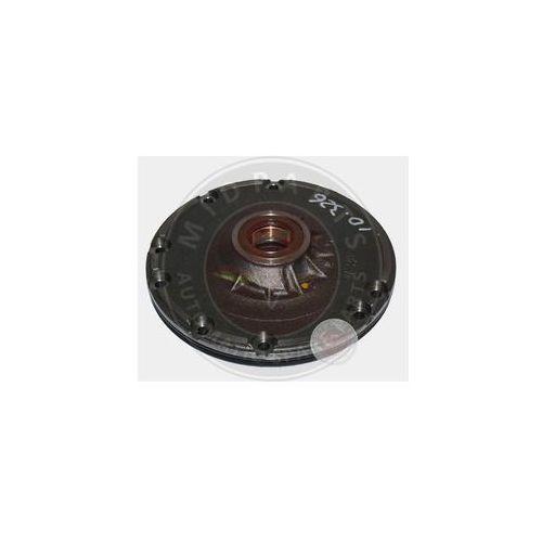 Aw50-40/42 pompa oleju firmy marki Aisin