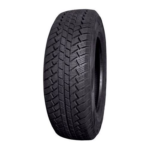 Infinity INF 059 205/65 R16 107 R