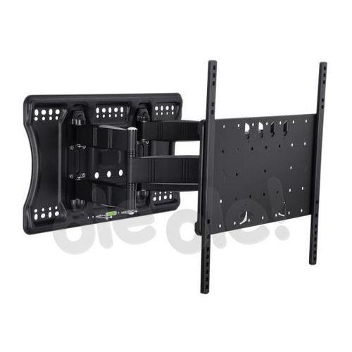 Multibrackets MB697 M VESA Super Slim Tilt & Turn Plus HD, MB TNT PLUS HD