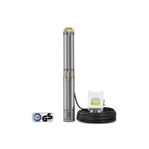 Pompa głębinowa TDP 5500 E
