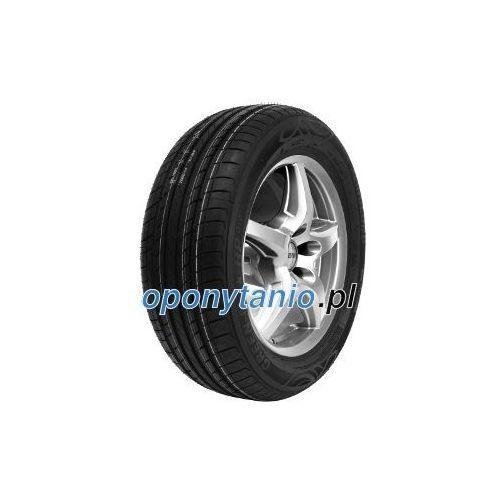 Linglong Greenmax HP010 165/50 R15 73 V
