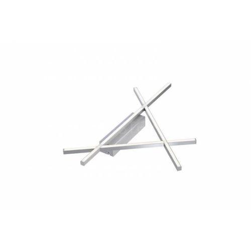 Plafon STICK 2 8050-55/PN - Paul Neuhaus - Sprawdź kupon rabatowy w koszyku
