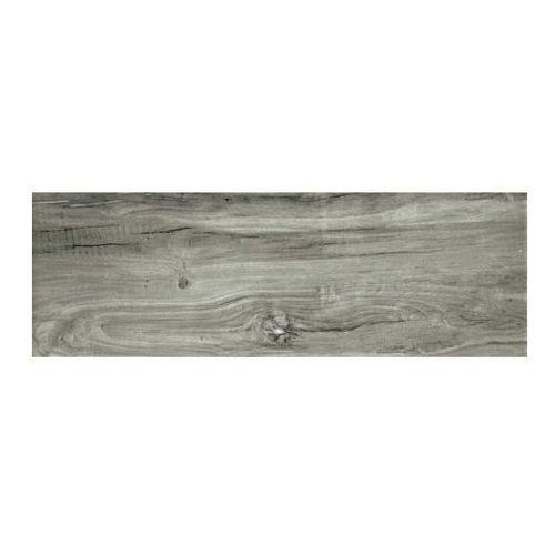 Gres landwood 20 x 60 cm grys 1,2 m2 marki Paradyż