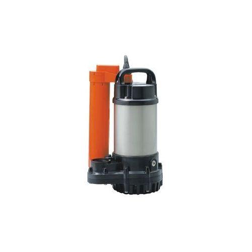 Tsurumi pump Pompa ściekowa tsurumi oma