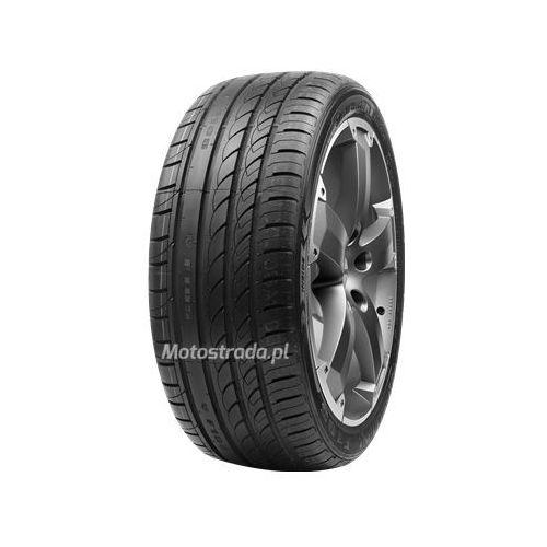 Imperial Ecosport 205/50 R16 87 W
