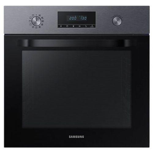 Samsung NV70K2340RG