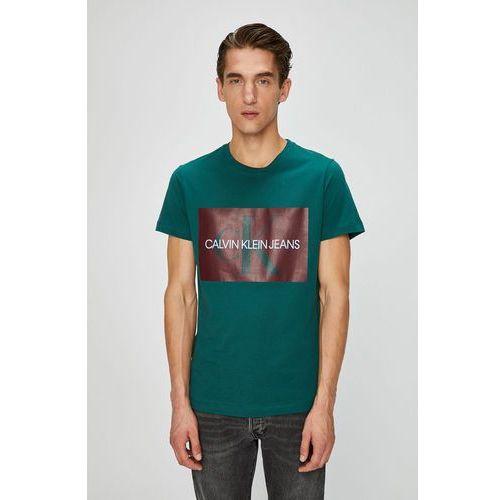 Calvin Klein Jeans - T-shirt/polo J30J307843