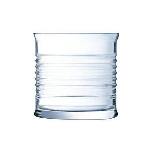 Arcoroc Szklanka be bop | 300ml