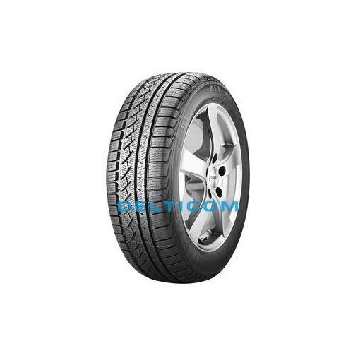 Winter Tact WT 81 205/55 R16 91 H