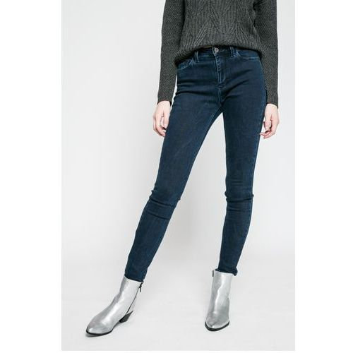 Hilfiger Denim - Jeansy, jeans