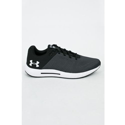 - buty ua micro g pursuit, Under armour