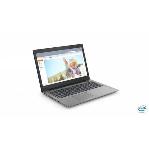 OKAZJA - Lenovo IdeaPad 81DE02BDPB