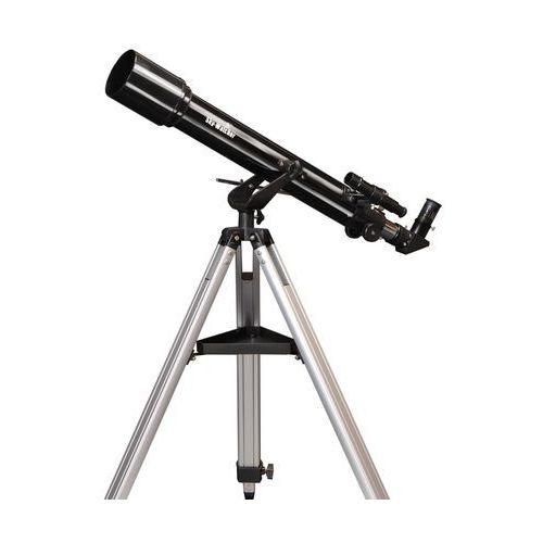 Sky-Watcher (Synta) SK707AZ2, 6930096600065