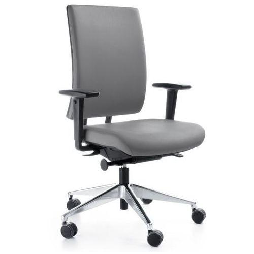Krzesło biurowe VERIS 10 SFL, 1532