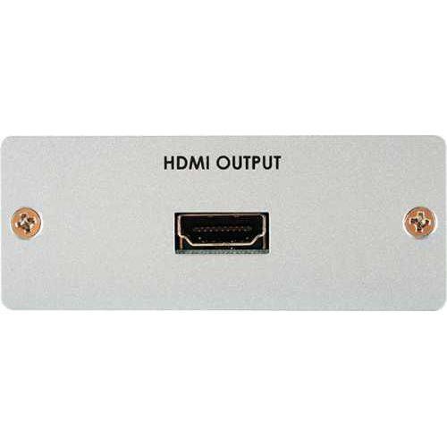Cypress CP-263H HDMI Repeater, CP-263H