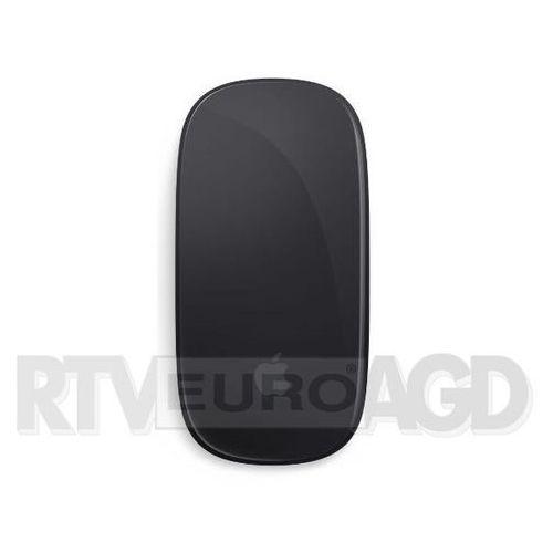 magic mouse 2 (gwiezdna szarość) marki Apple