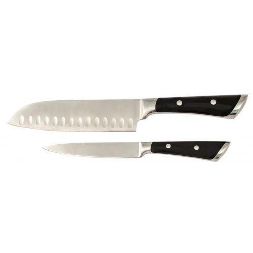 Fissler Milano Zestaw noży 2 części, noże