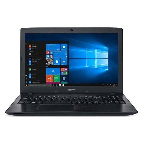 Acer Aspire NX.GHGAA.005